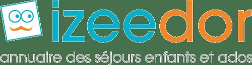 Logo de l'annuaire Izeedor