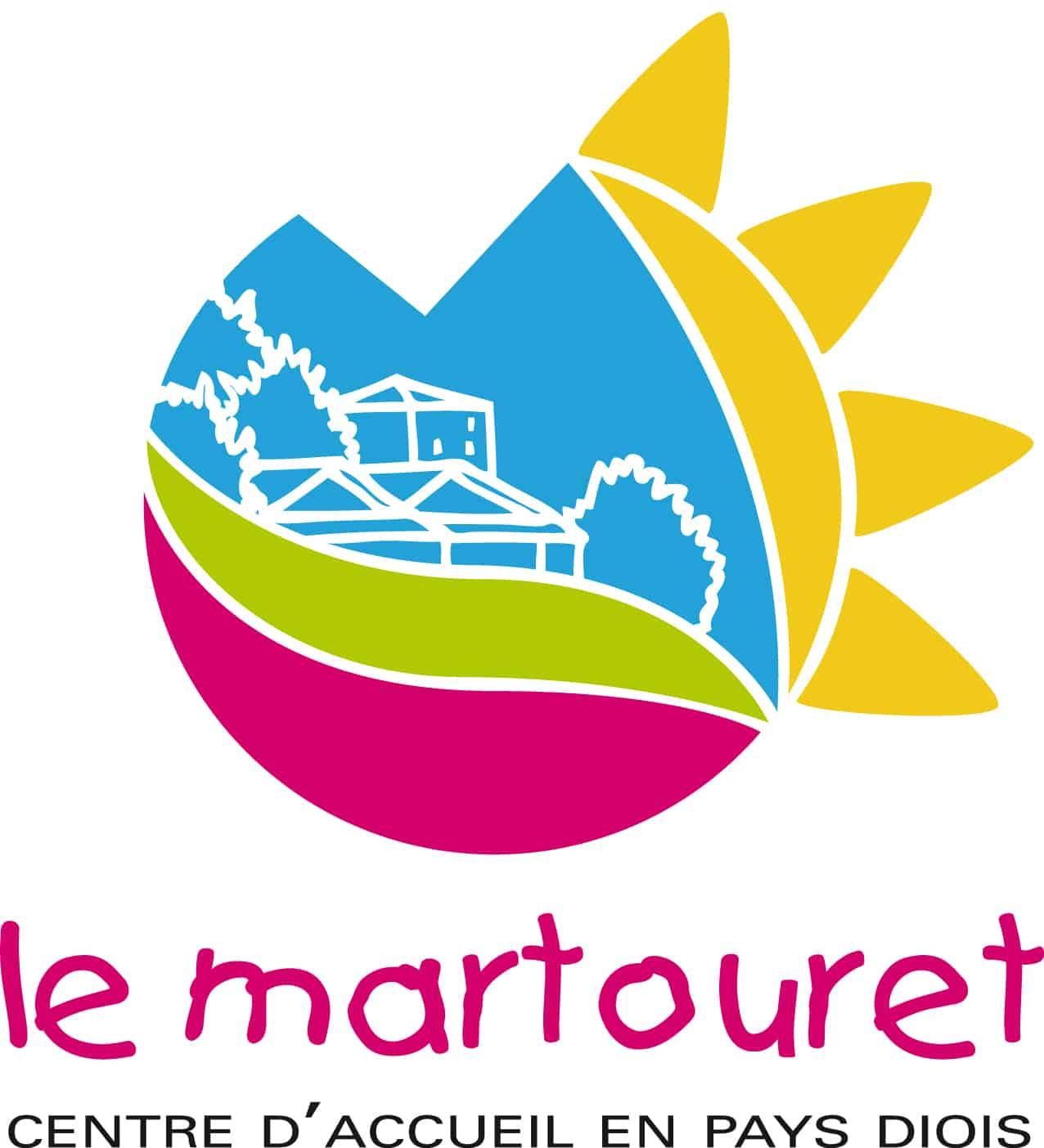 Le Martouret
