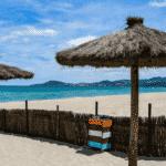 Colonie de vacances été - Ados 13 à 17 ans - Argelès