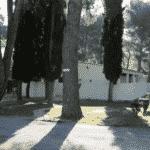 Camping colo ados 13 17 ans en Occitanie - Destineo
