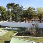 Camping pour colonie de vacances ados 13 17 ans à Argelès - Destineo