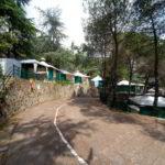 Colonie de vacances ados en Espagne - Destineo