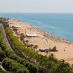 Colonie de vacances Espagne - Destineo