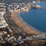 Colonie de vacances été en Espagne - Destineo