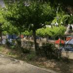 Colonie de vacances ados, camping en Espagne