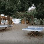 Centre de vacances en Espagne pour colo ados