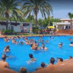 Colos pour ados en Espagne - Destineo