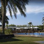 Colo pour ados, centre de vacances en Espagne - Destineo