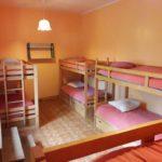 Centre de vacances du Lac Chauvin - Colos enfants 6 12 ans