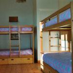 Centre de vacances Lac Sauvin - Colo Destineo 6 à 12 ans