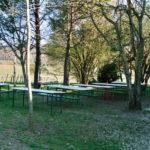 Colonie de vacances 6 12 ans en été, en Bourgogne - Destineo