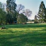 Colos enfants 6 à 12 ans en Bourgogne - Centre de vacances Lac Chauvin