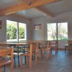 Colo 6 12 ans en Bourgogne - Centre de vacances Lac Sauvin