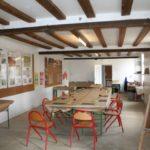 Colo enfants 6 12 ans en Bourgogne - Destineo