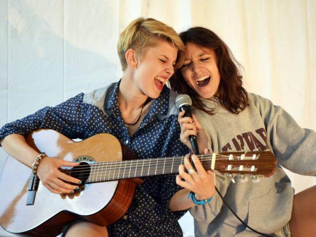 VMSF – Vacances Musicales Sans Frontières