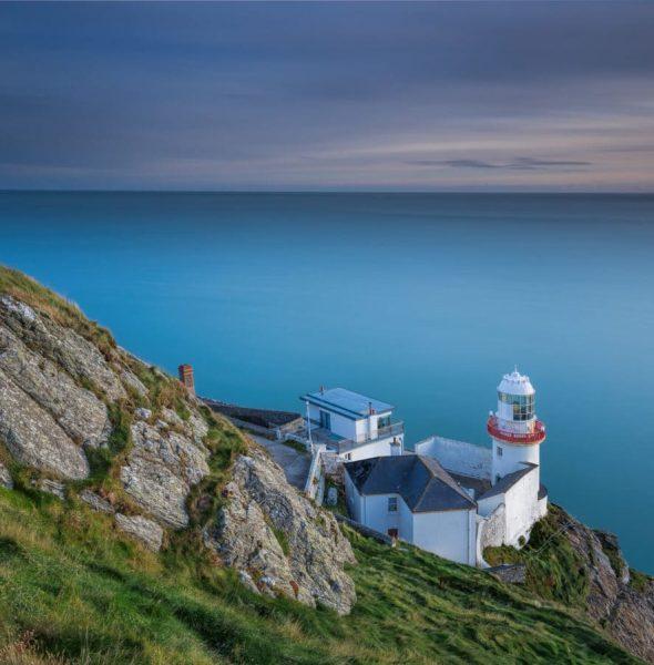 Séjour linguistique en Irlande – 11/17 ans
