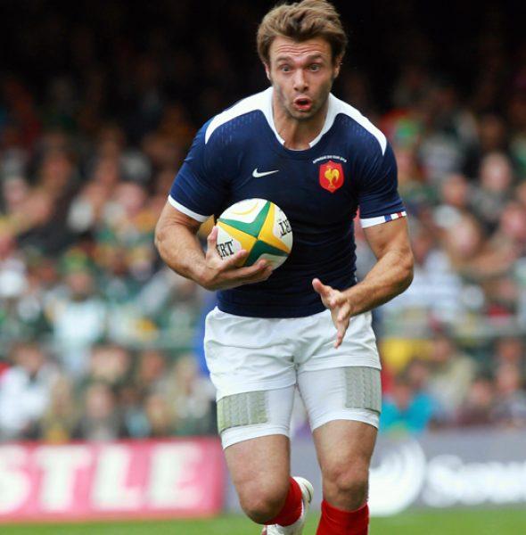 Séjour Rugby enfants ados – 6/14 ans