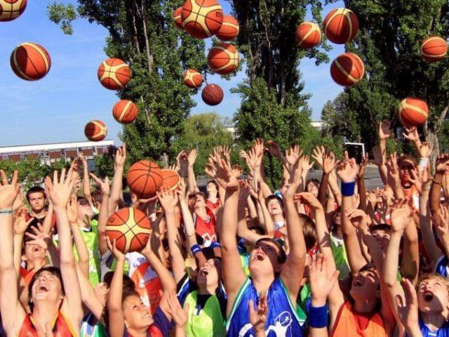 Sports Elite Jeunes