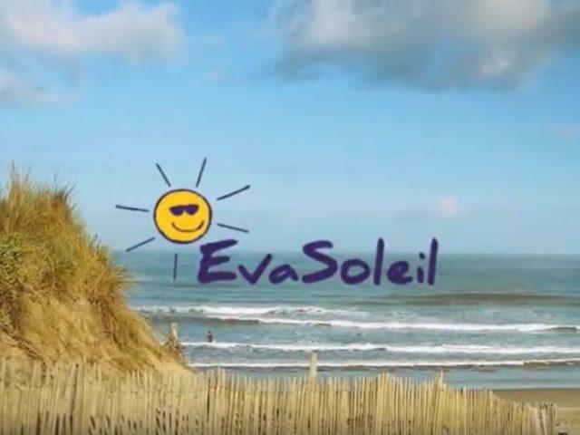 Evasoleil