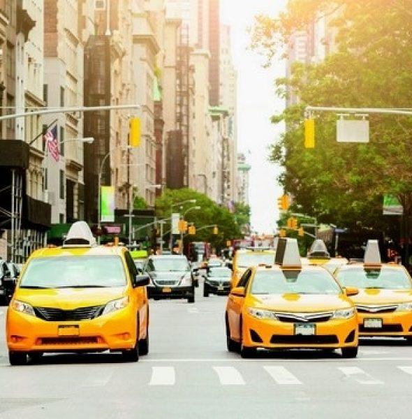 Séjour linguistique à New-York – 15/17 ans