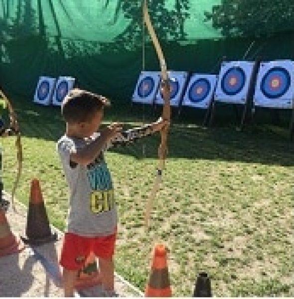 Colo Explorateurs du Vercors – 6 à 11 ans