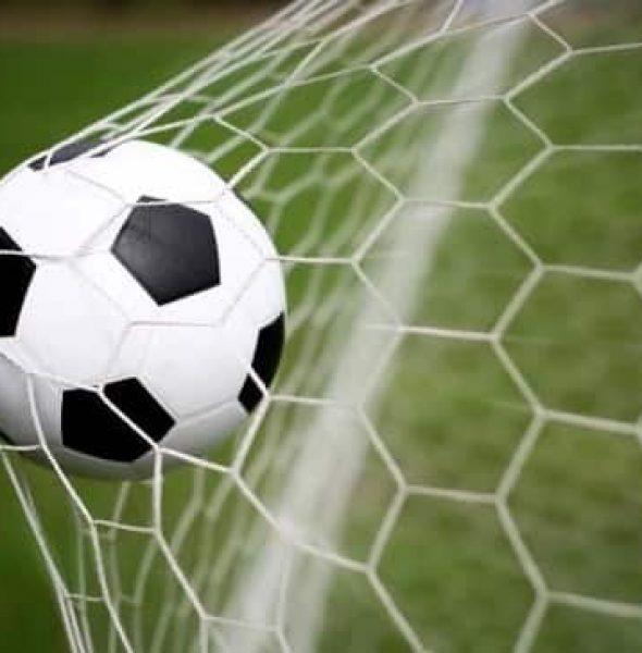 Les Fous du Ballon ! Colo foot – Juniors 8-12 ans & Ados 12-17 ans