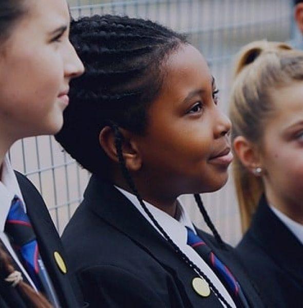 Séjour en intégration scolaire à Oxford – 12/16 ans
