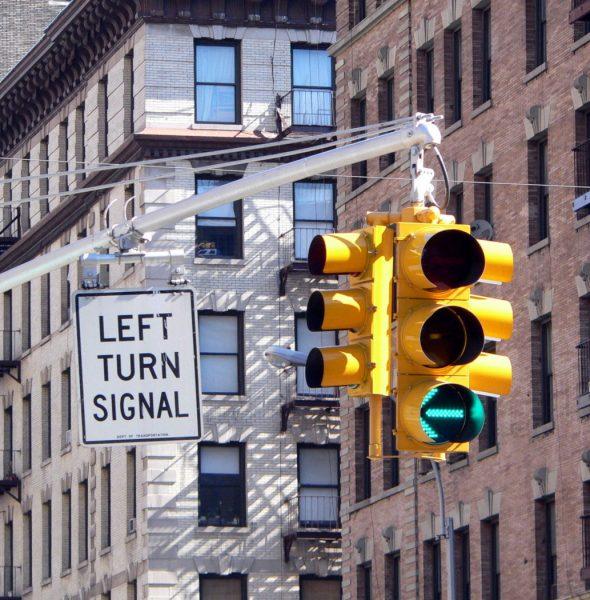 Séjour linguistique à New-York – 15/19 ans