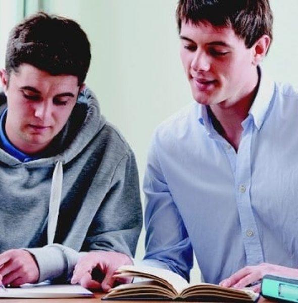 Séjour linguistique One-to-One, en Irlande – 13/17 ans